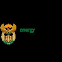 Dept energy
