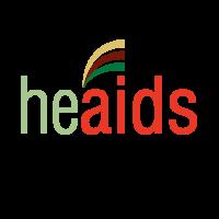 heaids
