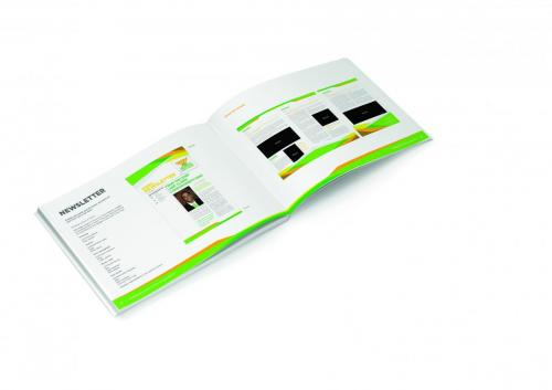 CRLR Corporate Identity Guide