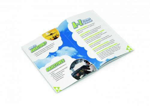 SACAA JAAP brochure DevV7
